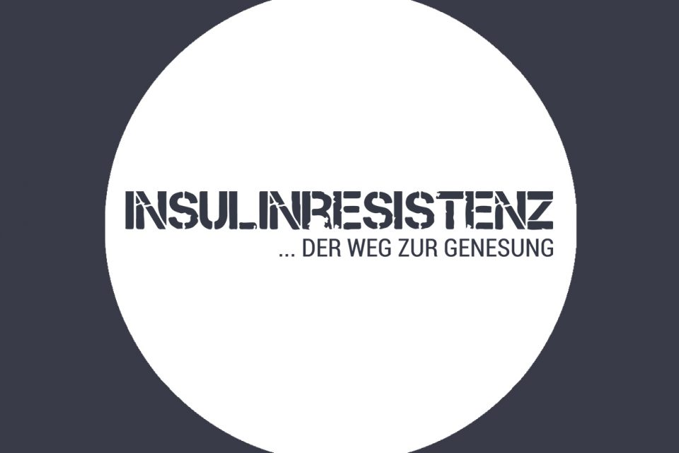Insulinresistenz by Alicja Kurzius