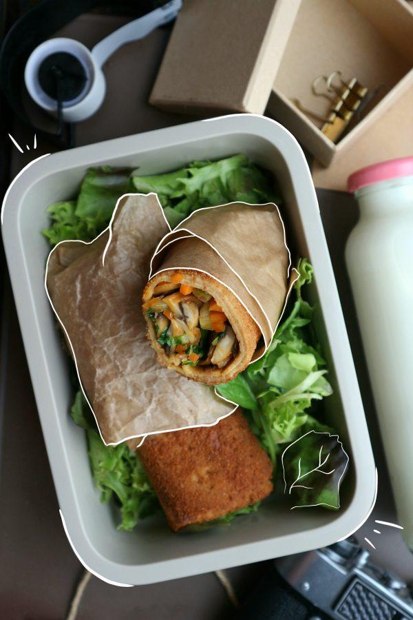 Lunchbox Alicja Kurzius